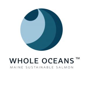 Whole Oceans
