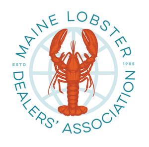 Maine Lobster Dealers' Association